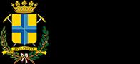 Comune di Modena logo