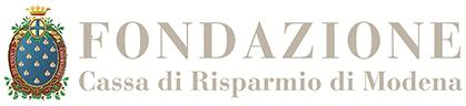 FCRMO logo